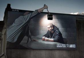 Adverts (1)