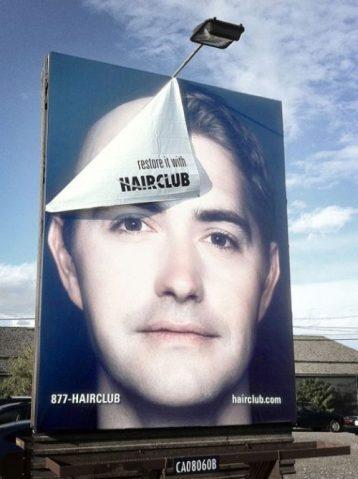 Adverts (14)