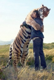 Amazing Animals (22)
