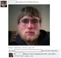Facebook Fails (5)