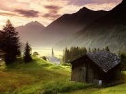 Landscape (15)