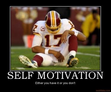 Motivation (19)