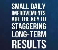 Motivation (3)