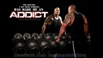 Motivation (4)